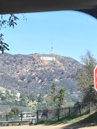 Hollywood Tours: photo0.jpg