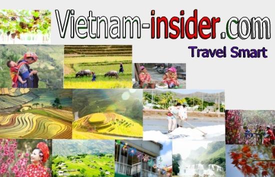 Vietnam-Insider