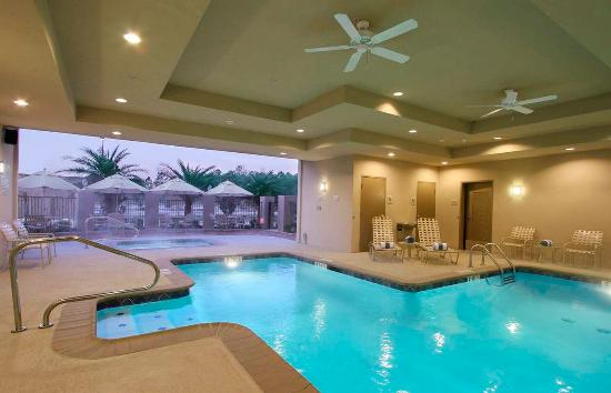 Photo of Hilton Garden Inn Covington/Mandeville