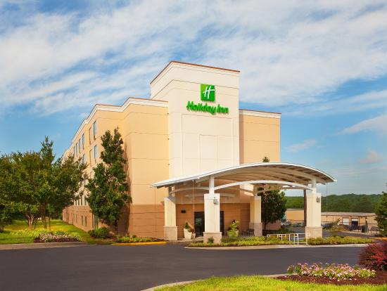 Photo of Holiday Inn BWI Airport Linthicum
