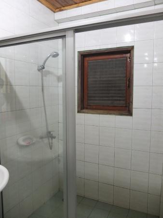 Souk Lan Xang Guest House Bild