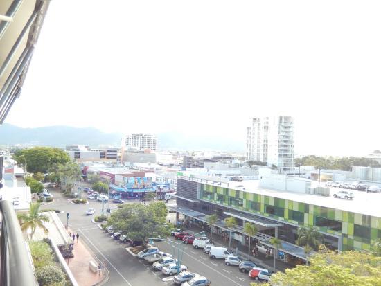 Zdjęcie Mantra Esplanade Cairns