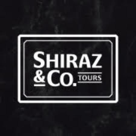 ‪Shiraz and Co‬