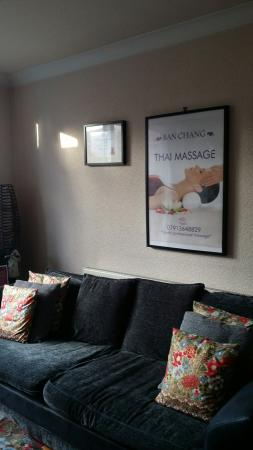 chang thai massage thai massage in stockholm