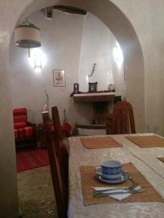 Riad l'Ayel d'Essaouira: TA_IMG_20160226_083023_large.jpg