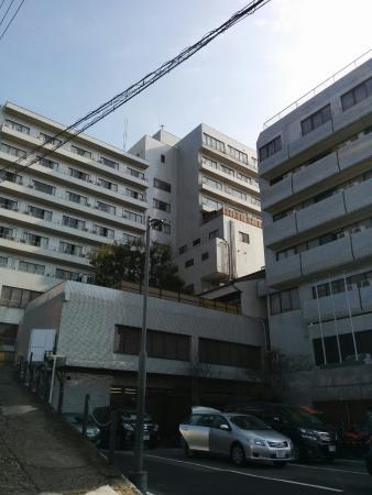Photo of Dogo Prince Hotel Matsuyama