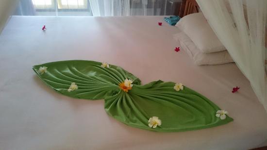 Photo of Nature Lanka Health Resort Tangalla