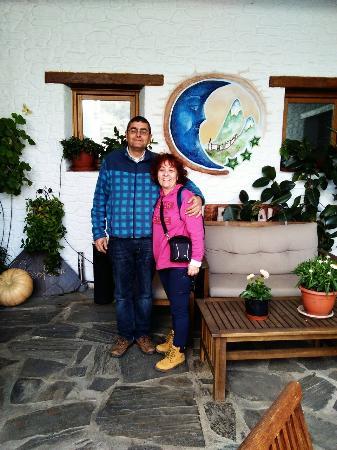 Hotel Estrella de las Nieves: IMG-20160223-WA0006_large.jpg