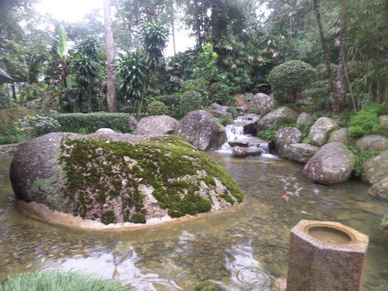 inside japanese village picture of colmar tropicale berjaya hills rh tripadvisor co za