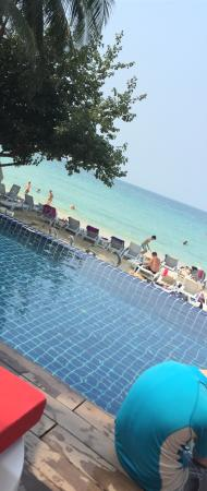 Photo of Lima Coco Resort Rayong