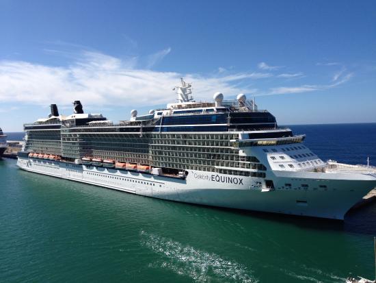 Civitavecchia port picture of civitavecchia port - Cruise port rome civitavecchia ...