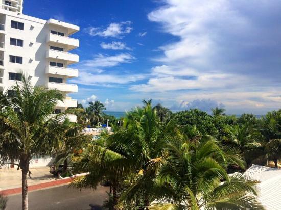 Picture Of The Confidante Miami Beach