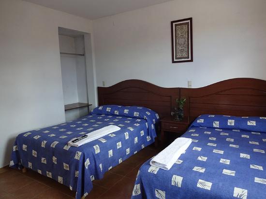 Hotel Posada los Dominicos