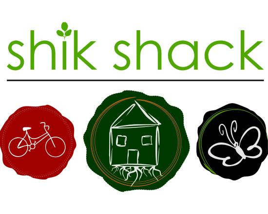 Shik Shack Tours