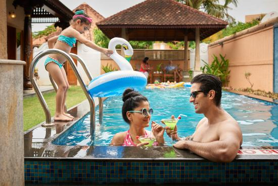Club Mahindra Poovar Updated 2018 Specialty Hotel Reviews Price Comparison Puvar India