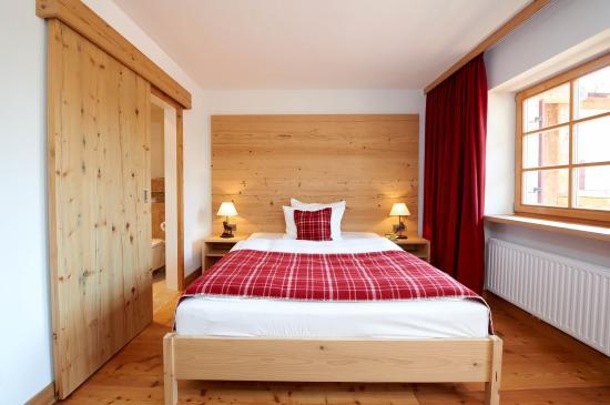 golf resort achental bewertungen fotos preisvergleich grassau deutschland tripadvisor. Black Bedroom Furniture Sets. Home Design Ideas