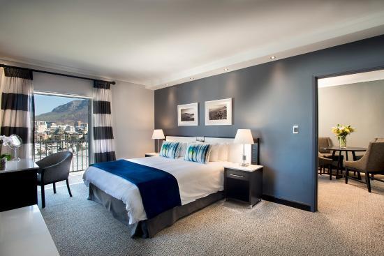 Commodore Hotel Cape Town Tripadvisor