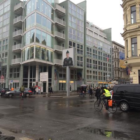 Berlin Urban Adventures: photo0.jpg
