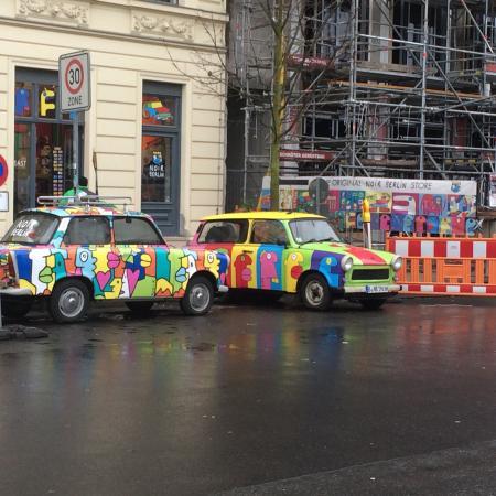Berlin Urban Adventures: photo1.jpg