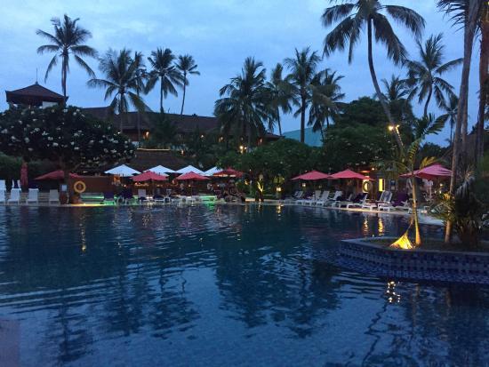 photo4 jpg picture of nusa dua beach hotel spa nusa dua rh tripadvisor com