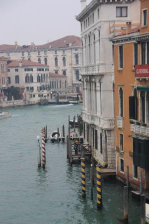 Photo of Foresteria Fondazione Levi Venice
