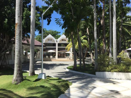 Pacific Cebu Resort: photo0.jpg