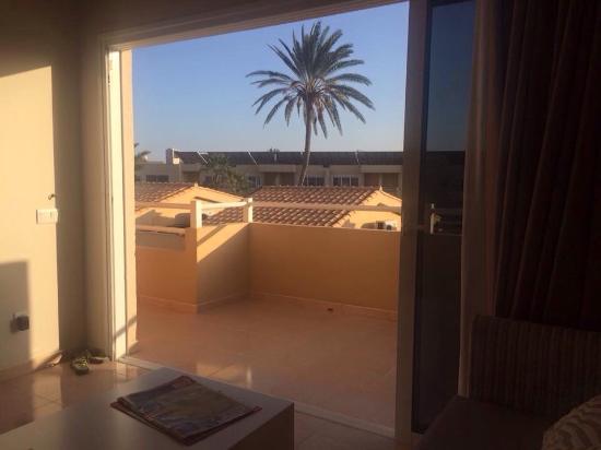 Hotel Arena Suite : photo9.jpg