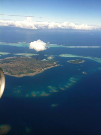 El Nido Resorts Lagen Island Photo