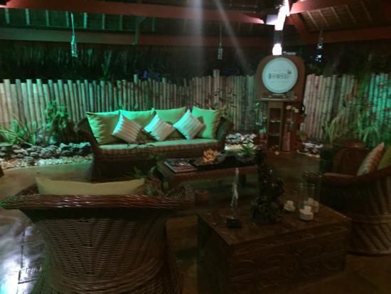 Oasis Resort: photo4.jpg