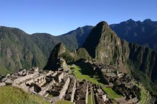 Cusco Magico