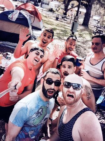 Gay bars milano
