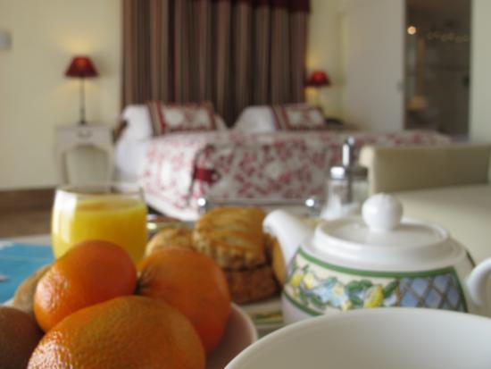 Best western soleil et jardin hotel sanary sur mer for Best western soleil et jardin sanary
