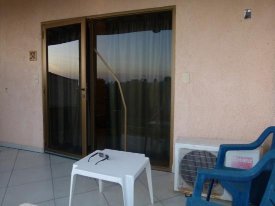 Hotel Atti Picture