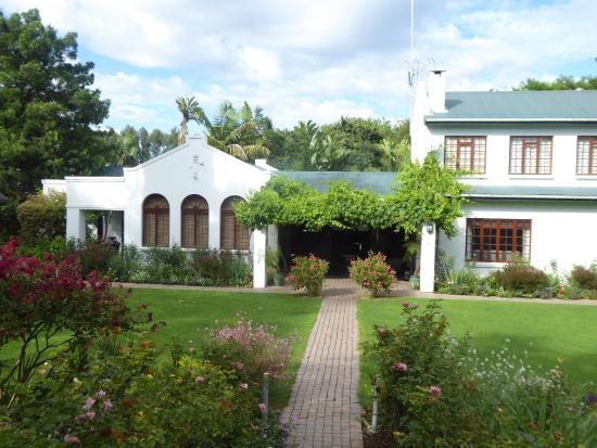 Аддо, Южная Африка: photo0.jpg