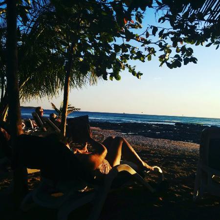 Occidental Tamarindo Photo