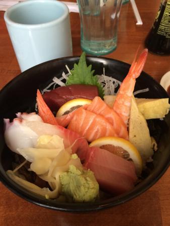 sushi mon las vegas 8320 w sahara ave menu prices restaurant rh tripadvisor com