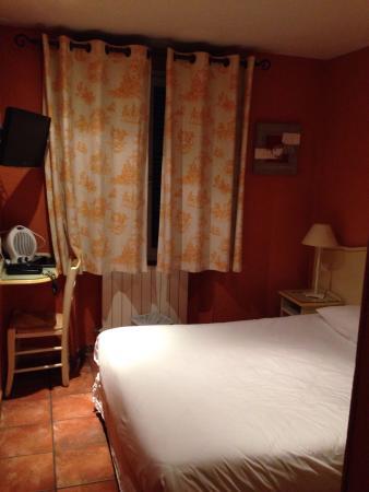 Bonaparte Hotel: photo0.jpg