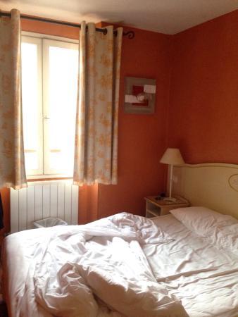 Bonaparte Hotel: photo1.jpg