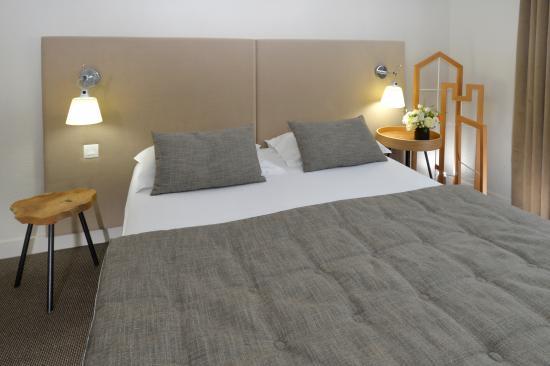 emeraude hotel d 39 espagne 112 1 2 7 updated 2018 prices reviews paris france. Black Bedroom Furniture Sets. Home Design Ideas