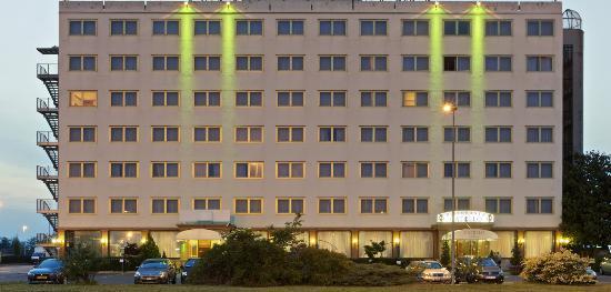 Photo of Holiday Inn Verona Congress Centre San Martino Buon Albergo