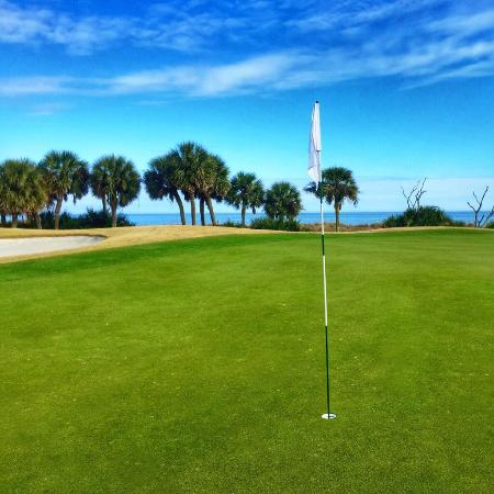 Robert Trent Jones Oceanfront Course: photo0.jpg
