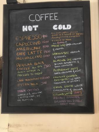 Java 654 Coffee Shop: photo2.jpg