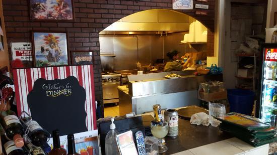guadalajara cafe palm desert restaurant reviews photos phone rh tripadvisor com