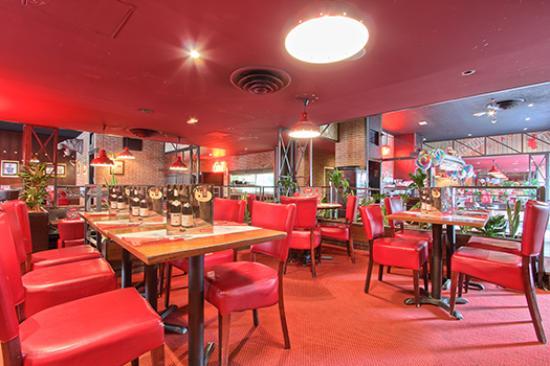 Restaurant Pas Cher Ivry Sur Seine