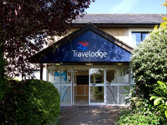 Photo of Travelodge Burton M6 Northbound