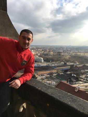 Brno, جمهورية التشيك: photo0.jpg