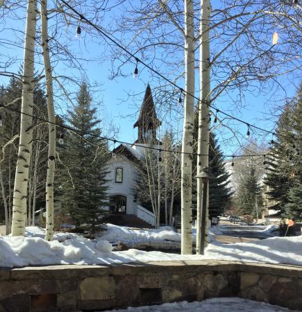 Lodge at Lionshead: photo1.jpg