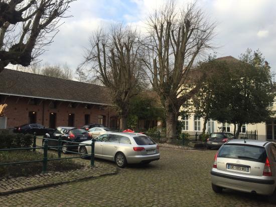 Domaine Napoleon