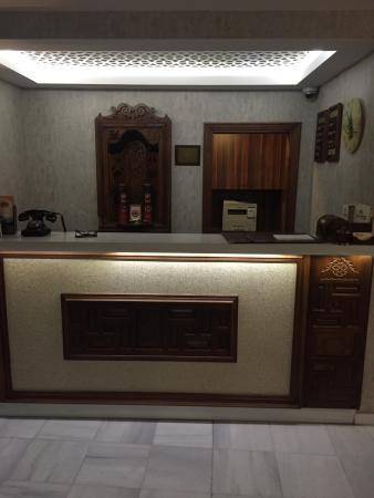 Yusuf Pasa Konagi Special Class: photo1.jpg