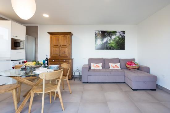 San Go Apartamentos Apartment Reviews Tenerife La Matanza De Acentejo Spain
